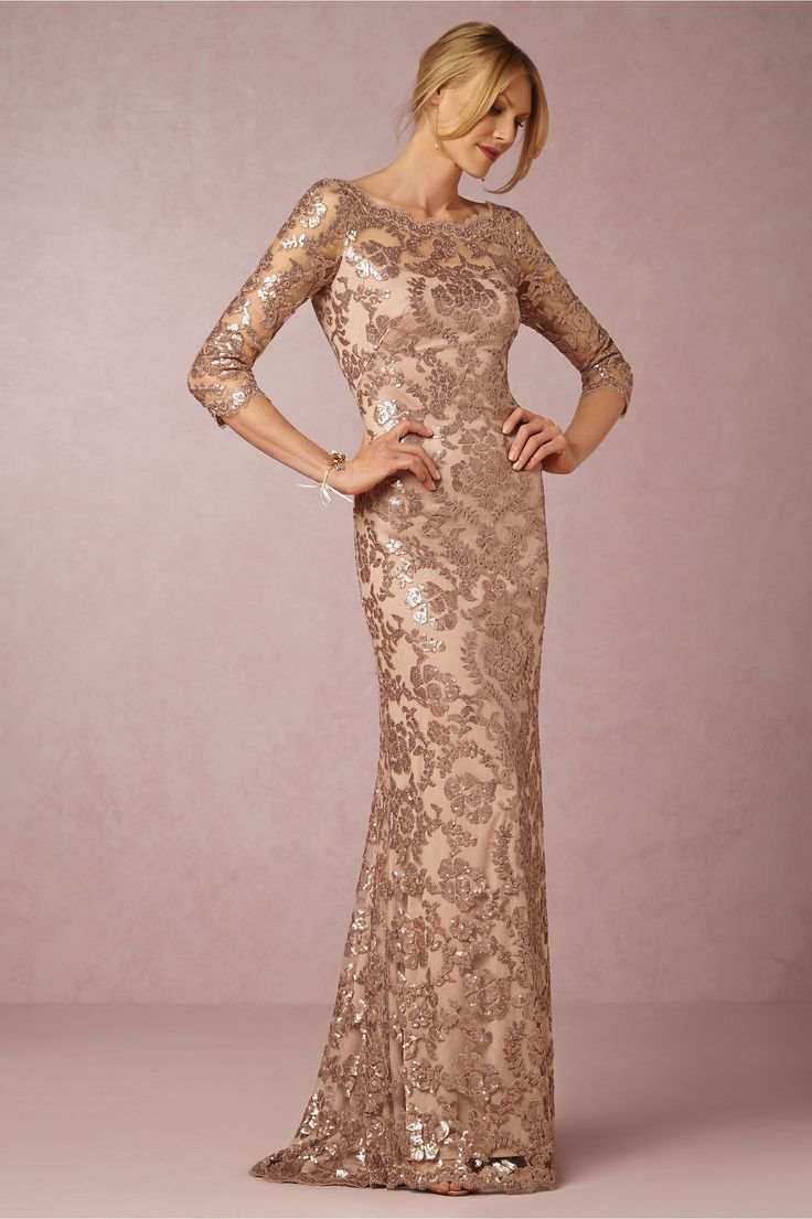Bridal Gowns Under 800 : Glitzy glam and flat out hot wedding dresses under