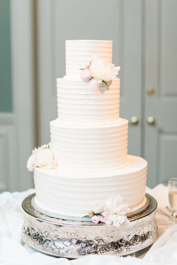 25 Wedding Cake Ideas That Will Make You Hungry Dave Shannon Music
